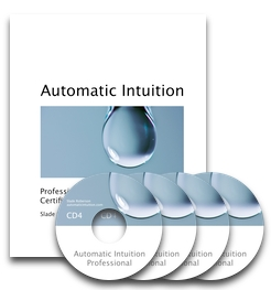 Automatic Intuition Course