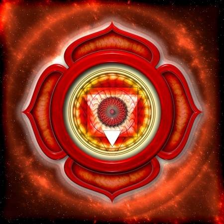 First Chakra Energy Center The Root Chakra Intuitive