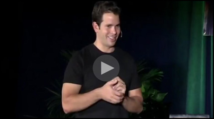 Nick Ortner - The Tapping Solution