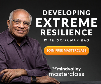 Develop Extreme Resilience